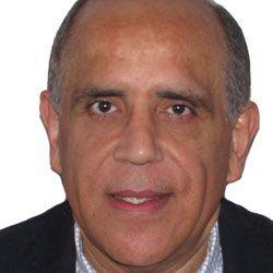 Jacinto José Pérez