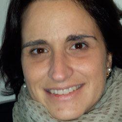 Lucía Rodríguez Olay 12146