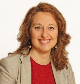 Graciela Angood, AICM