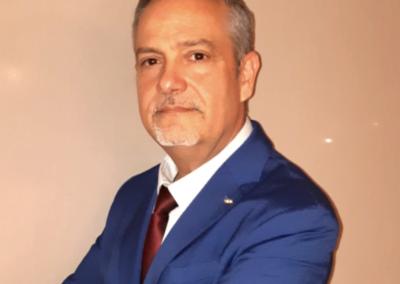José Miguel Hernández Hervas 12141