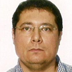 José Ignacio Valaer