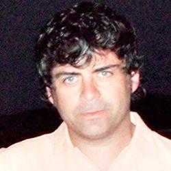Arturo Martínez Noval 12116