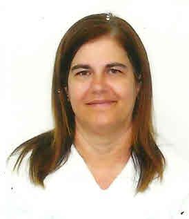 Ana María Henriques coach AICM