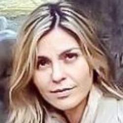 Raquel López 12164