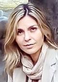 Raquel López Solano, coach AICM