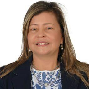 Diana del Rocio Cortés