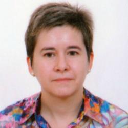María Castaño Escudero 12151