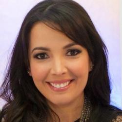 María Del Pilar Ferreira Viaña