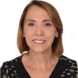 Beatriz Eugenia Torres Tono