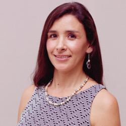 Paola Arbelaez Orjuela