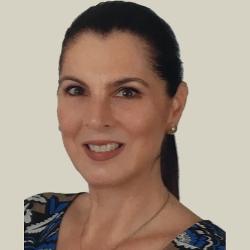 Sandra Borda Caldas 12167