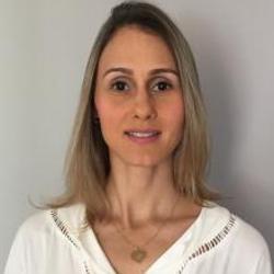 Alejandra Montoya Quiroz