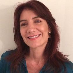 Katerine Betancourt Pereira