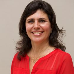 Margarita Perdomo