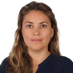 Giovanna Giaimo Payares 12131