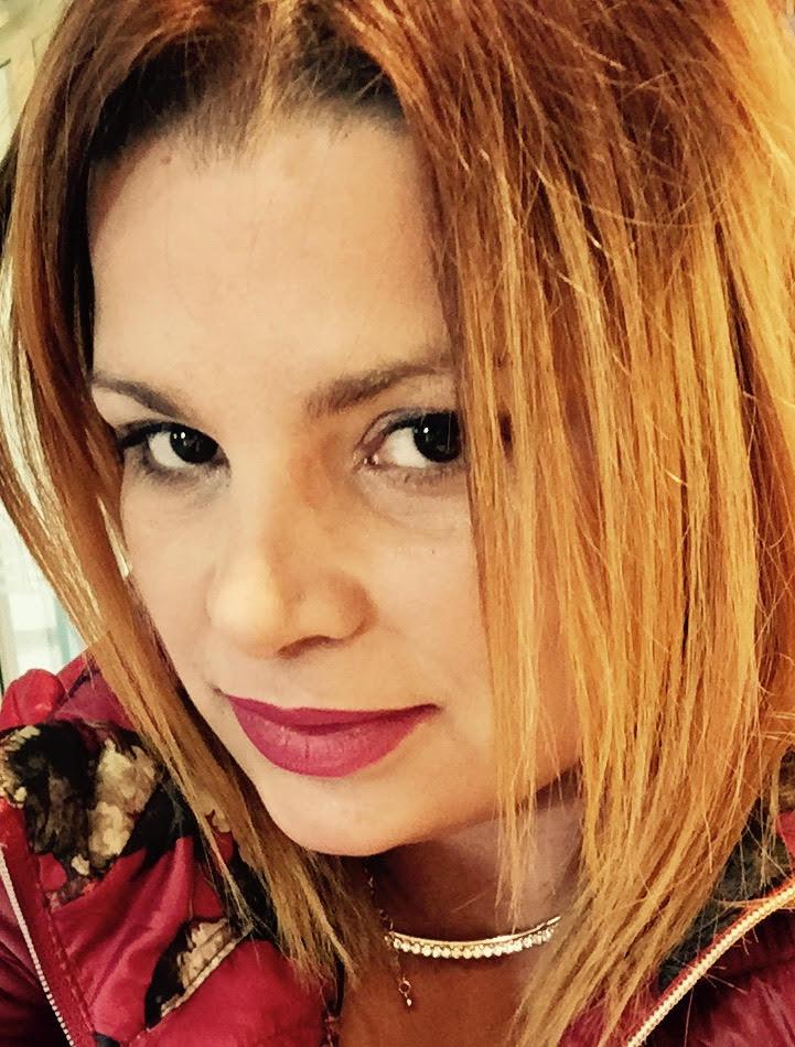 Isabel Cristina Macedo, AICM