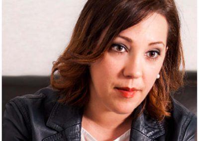 Yolanda Villar 12174