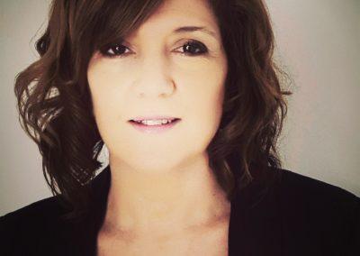 Elena Argüelles Martinez-Marina