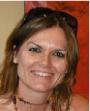 Cristina Delgado Cabero