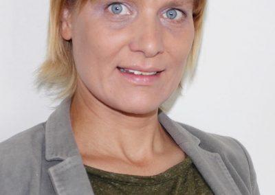Ria Hansen