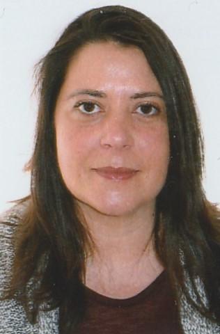 Belén Gil Colomer, especialista en Inteligencia emocional AICM