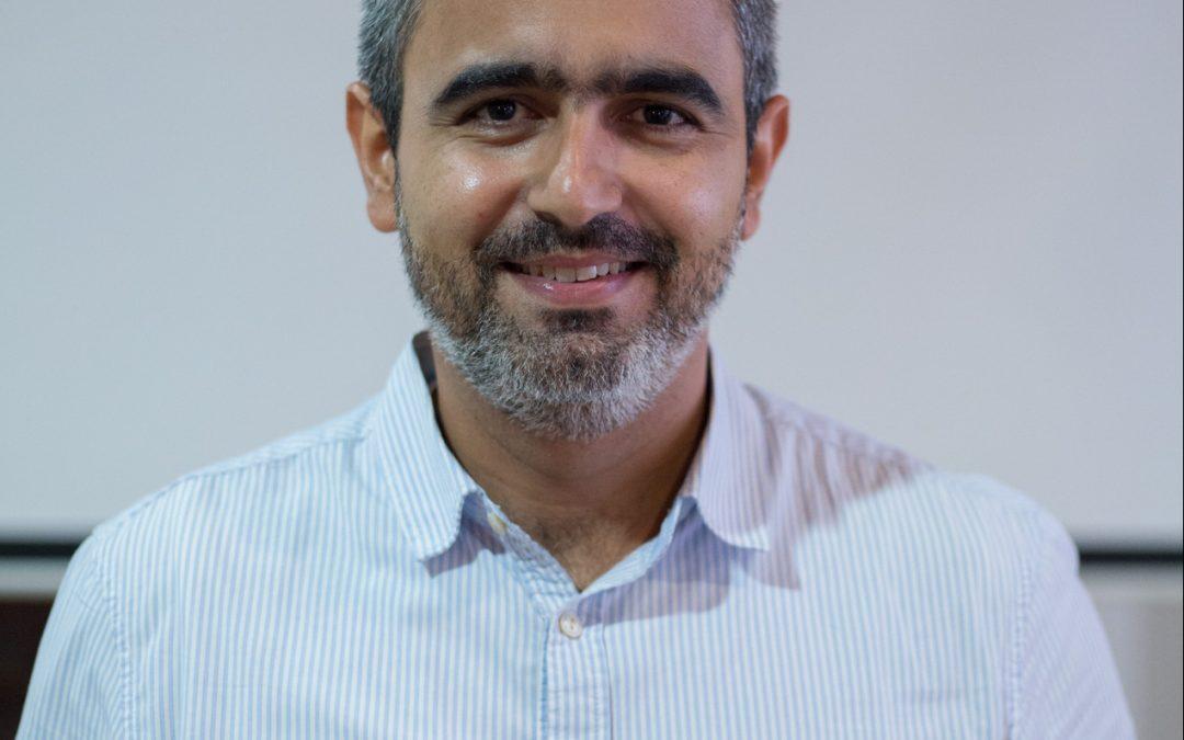 Juan Manuel  Diago Gutiérrez 12189
