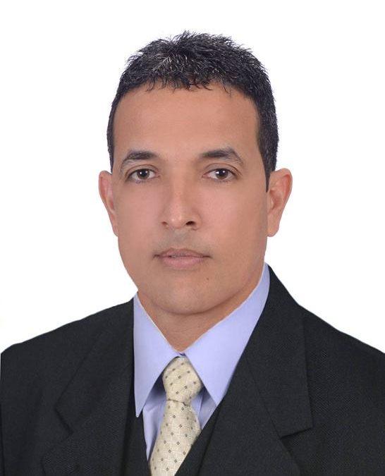 Jairo Alfonso Rivera Osorio 12194
