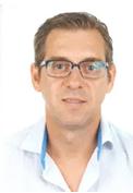 Jorge Juan Domínguez Fernández , coach AICM