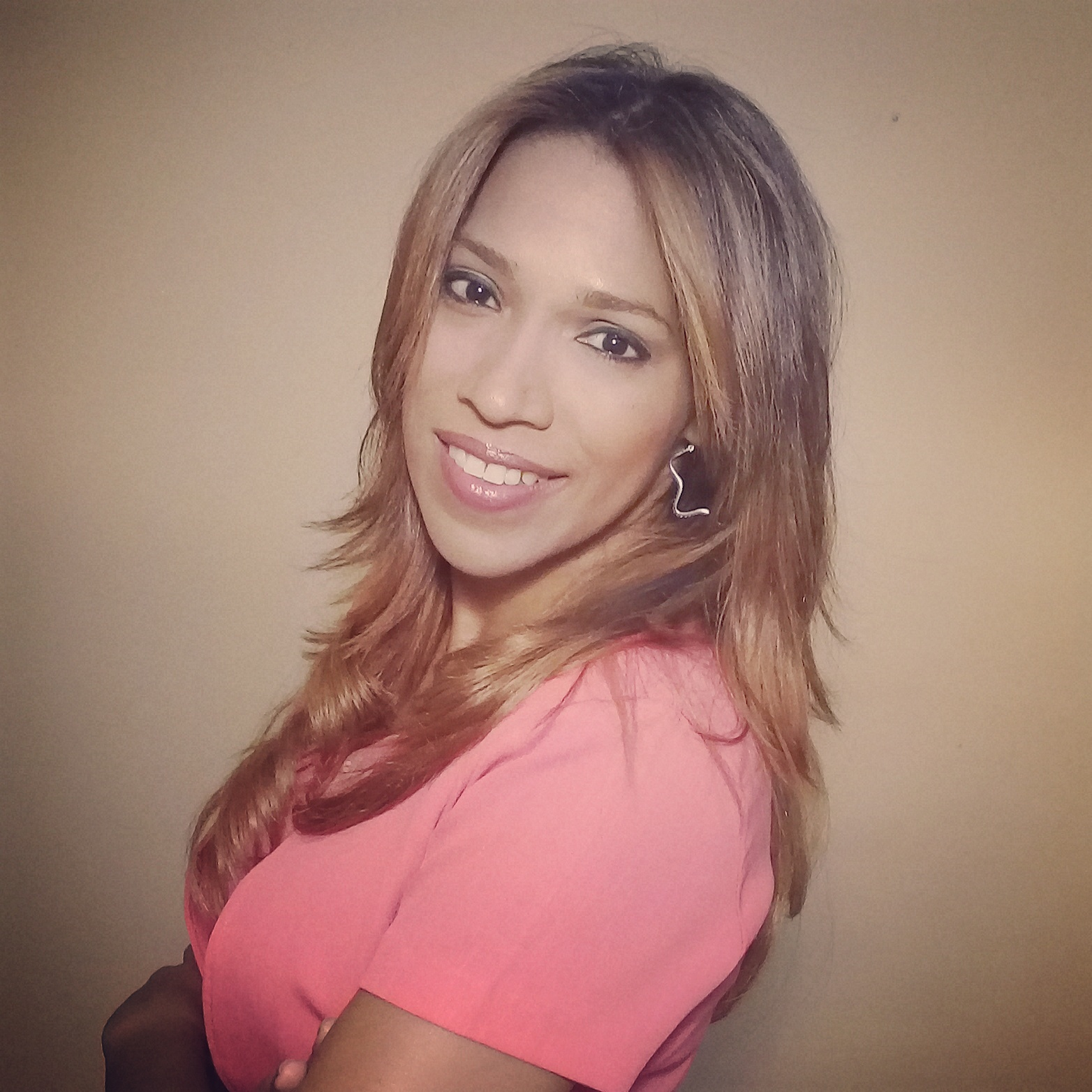 Laura Margot Valenzuela Kowaleski, coach AICM
