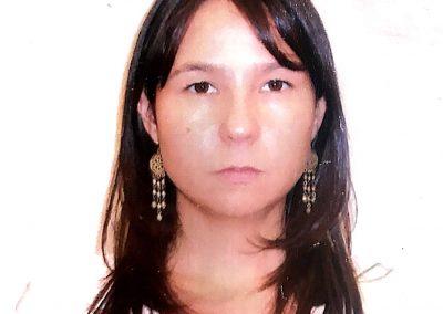 Cecilia Otero de la Espriella 12215