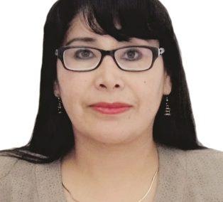 Elizabeth Gómez Ramos 12206