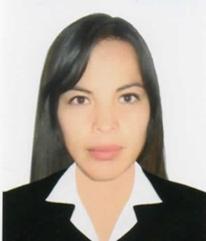 Jessica Katti Ramos Puchoc 12211