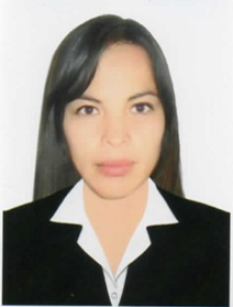Jessica Katti Ramos Puchoc, coach AICM