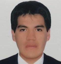 Raúl Giomar Pérez Baldeón 12210