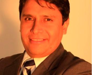 Ricardo de la Cruz Gil 12200