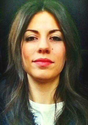 Rocío Hernández Alonso 12217
