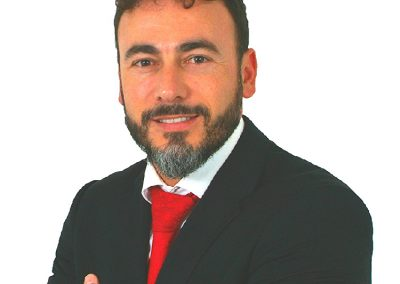 David Calvo Temprano 12220