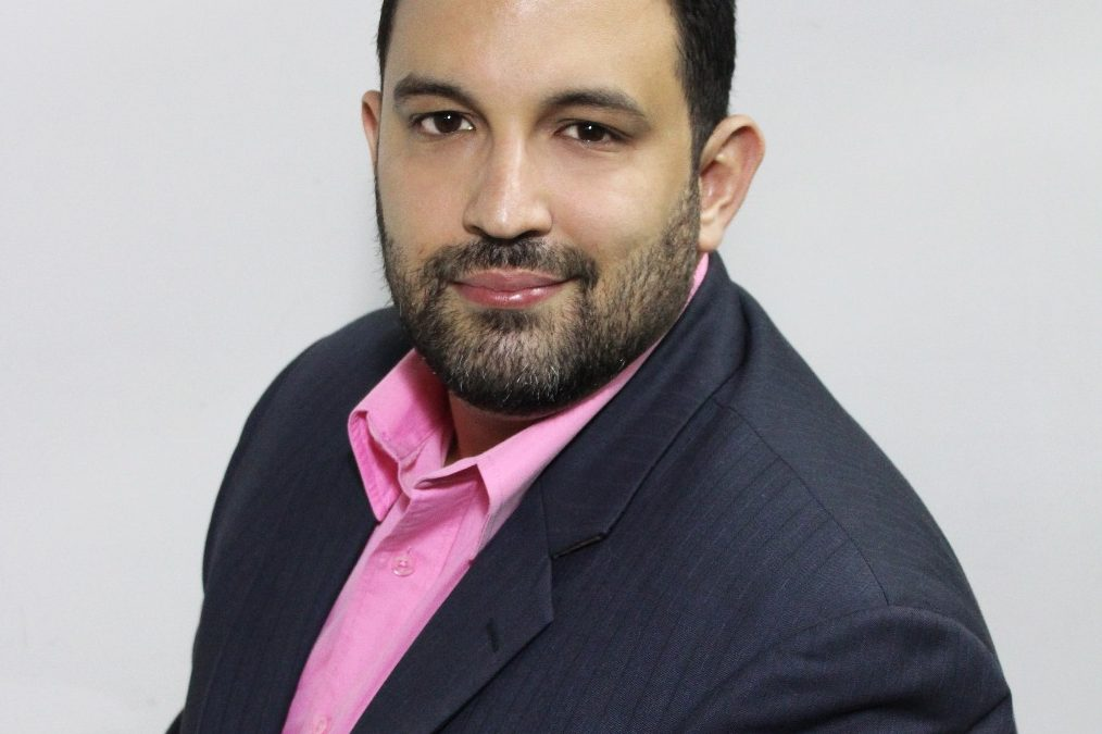 Fernando Javier Gómez Torrijos 12223