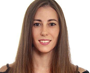 Jéssica Gracia Baena 12218