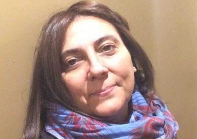 Olga Herrera Sanz 12219