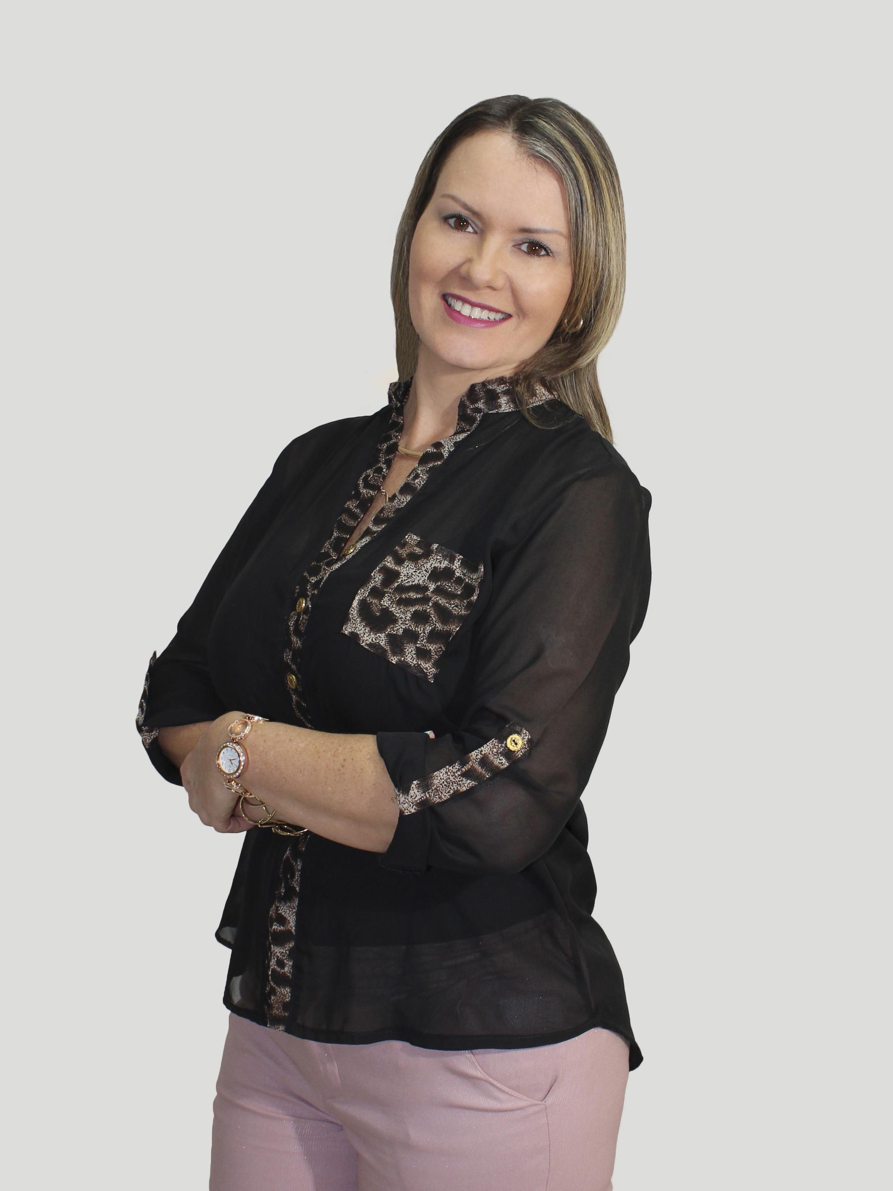 Raquel Pahissa Manteiga, coach AICM