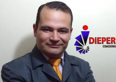Diego Armando Perdomo Serrano 12259