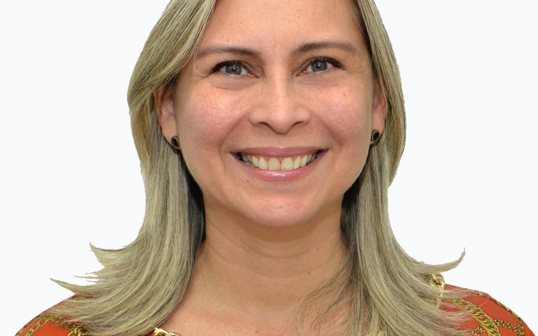 Jenny Vargas Turizo 12262
