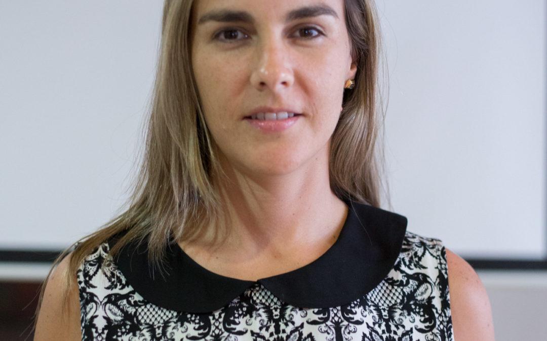 Karla Morales Brinkmann 12263