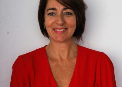 María José González Díaz 12260