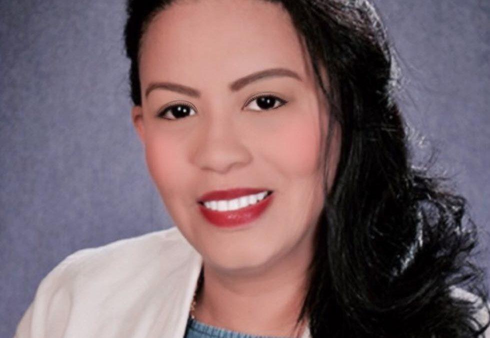 Yerly Del Rosario Alvarez Javes 12225