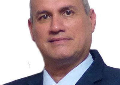 José Gregorio Vargas Márquez 12269