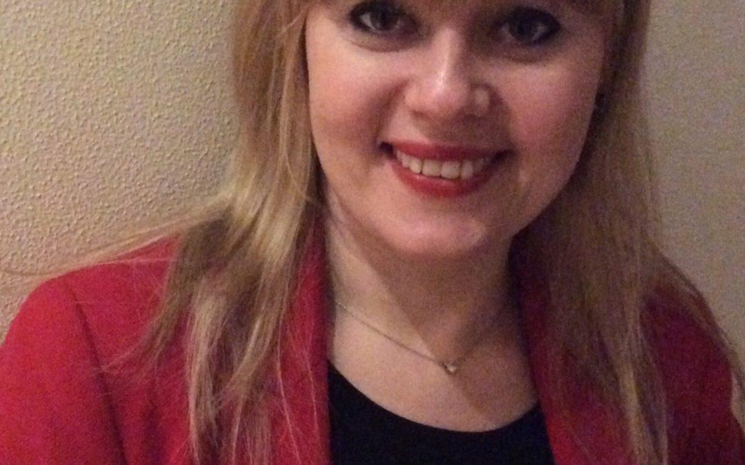 Olga Bachurina 12274
