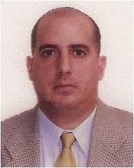 Juan Andrés Carballo Fargier 12272