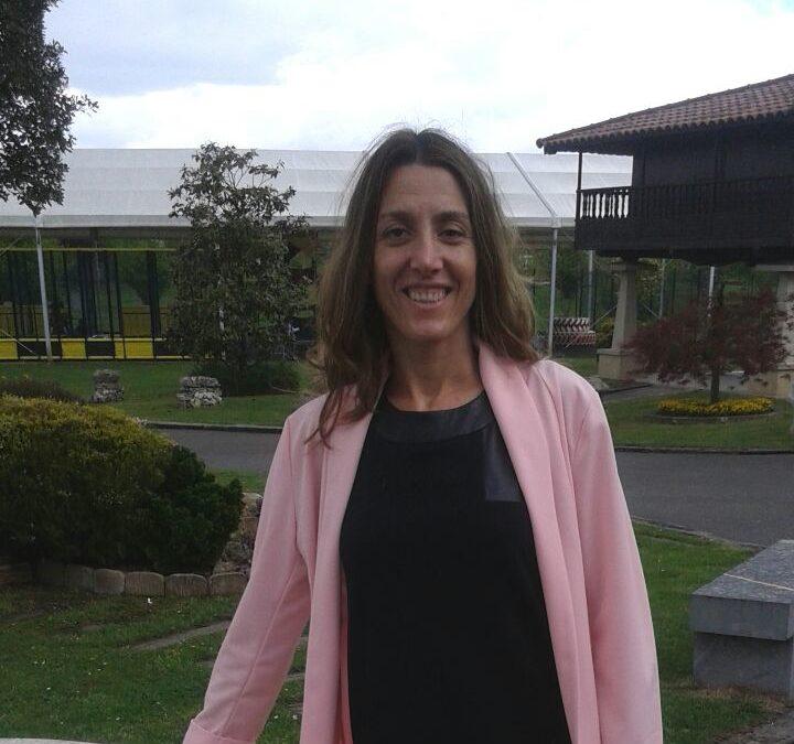 Laura González García 12270